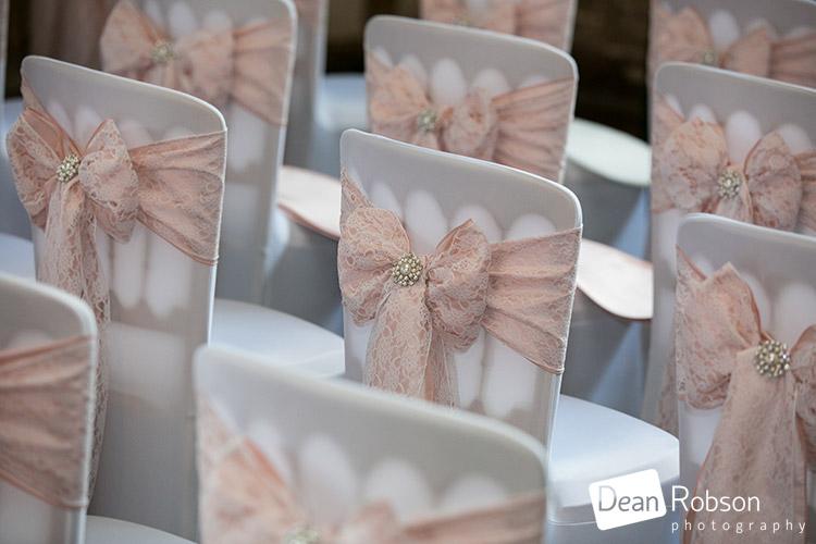 2015-04-03-Blake-Hall-Wedding-Photography_14