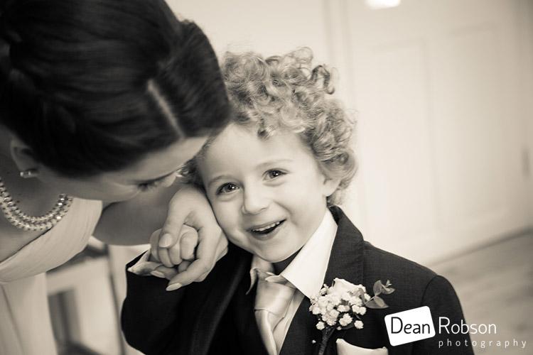2015-04-03-Blake-Hall-Wedding-Photography_15