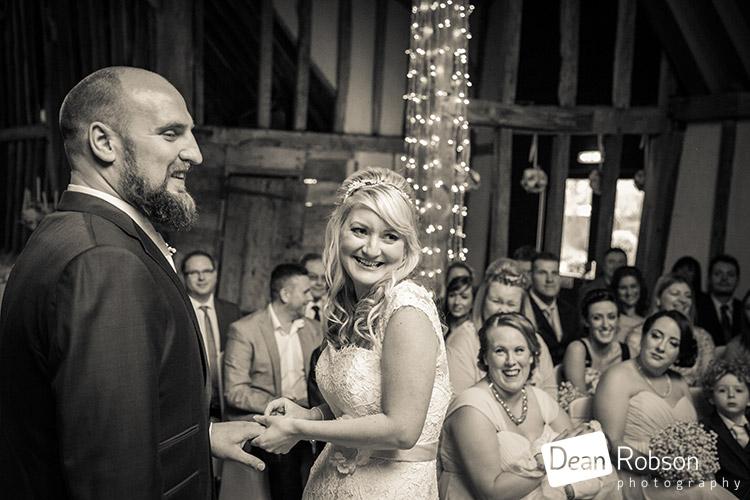 2015-04-03-Blake-Hall-Wedding-Photography_19
