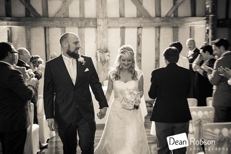 2015-04-03-Blake-Hall-Wedding-Photography_20