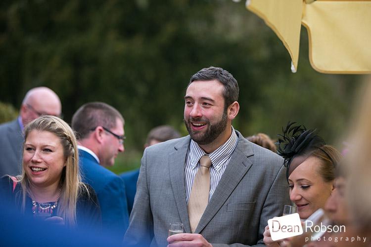 2015-04-03-Blake-Hall-Wedding-Photography_22