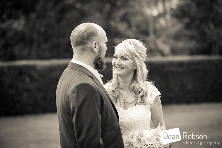 2015-04-03-Blake-Hall-Wedding-Photography_26
