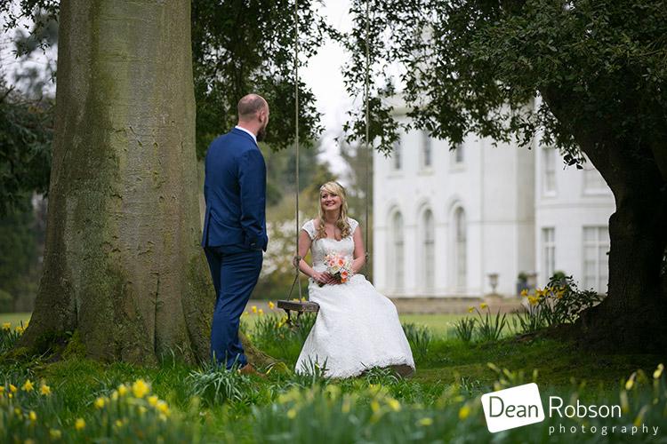 2015-04-03-Blake-Hall-Wedding-Photography_29