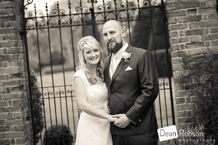 2015-04-03-Blake-Hall-Wedding-Photography_34