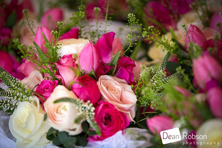 2015-04-04-Blake-Hall-Wedding-Photography_03