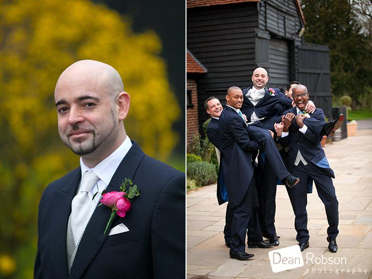 2015-04-04-Blake-Hall-Wedding-Photography_08