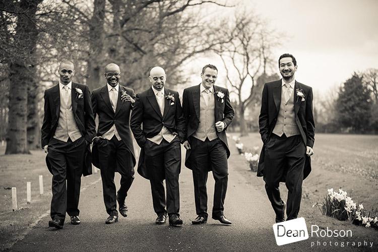 2015-04-04-Blake-Hall-Wedding-Photography_09