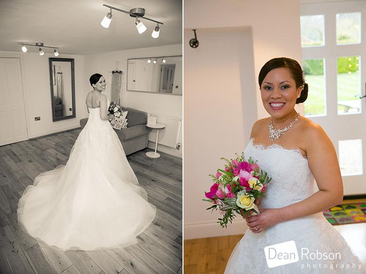2015-04-04-Blake-Hall-Wedding-Photography_11