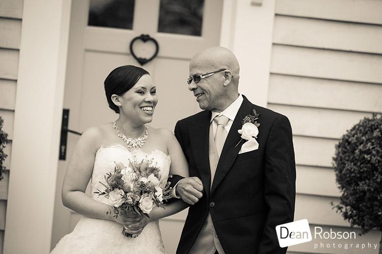 2015-04-04-Blake-Hall-Wedding-Photography_12
