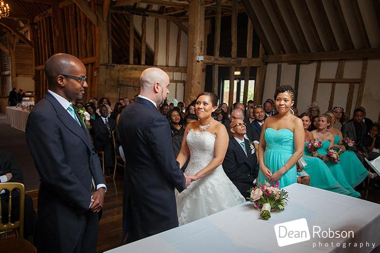 2015-04-04-Blake-Hall-Wedding-Photography_14