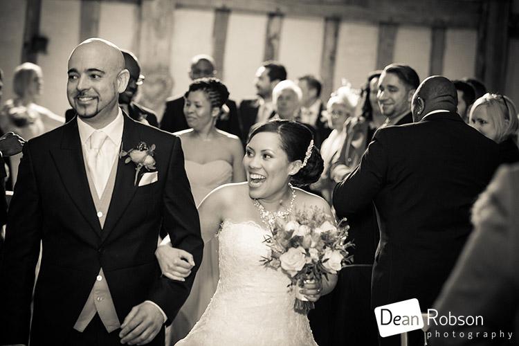 2015-04-04-Blake-Hall-Wedding-Photography_16