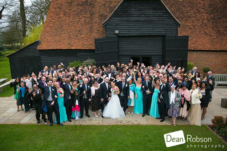 2015-04-04-Blake-Hall-Wedding-Photography_17