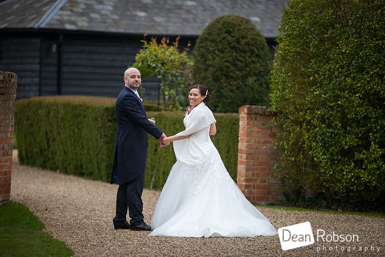 2015-04-04-Blake-Hall-Wedding-Photography_18