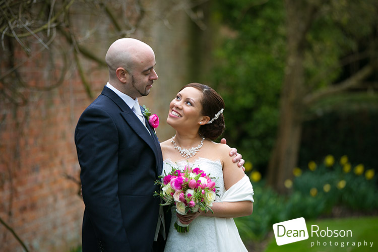 2015-04-04-Blake-Hall-Wedding-Photography_20