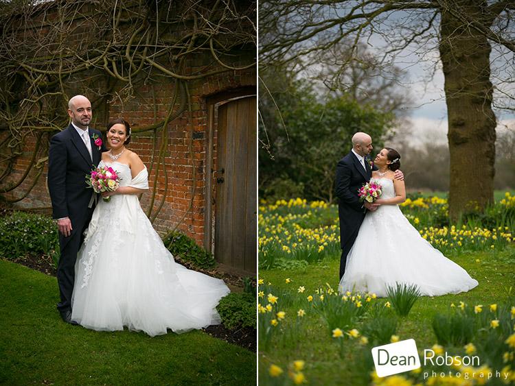 2015-04-04-Blake-Hall-Wedding-Photography_21