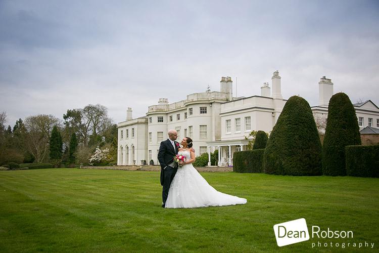 2015-04-04-Blake-Hall-Wedding-Photography_23