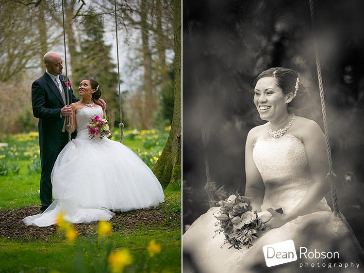 2015-04-04-Blake-Hall-Wedding-Photography_24