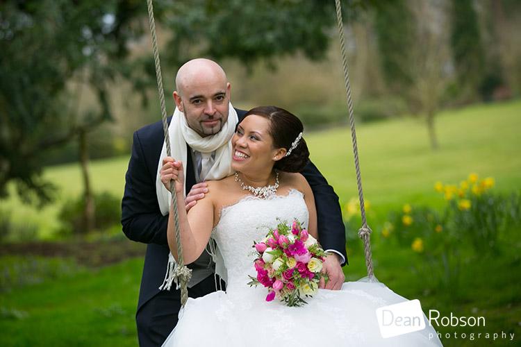 2015-04-04-Blake-Hall-Wedding-Photography_25