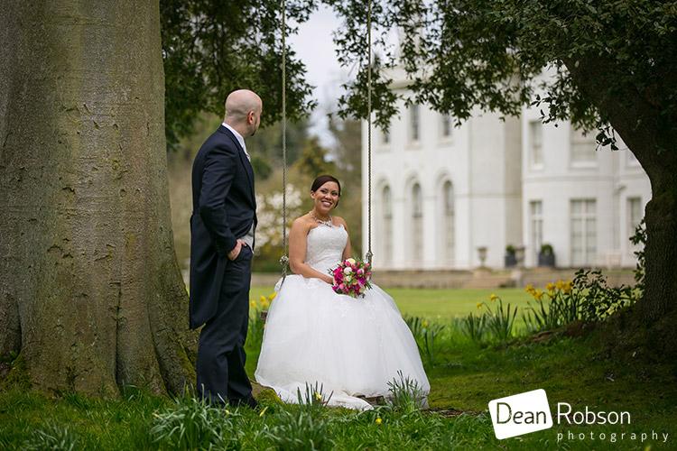 2015-04-04-Blake-Hall-Wedding-Photography_26