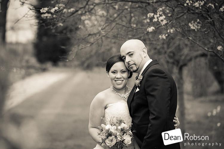 2015-04-04-Blake-Hall-Wedding-Photography_29