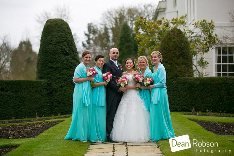 2015-04-04-Blake-Hall-Wedding-Photography_30