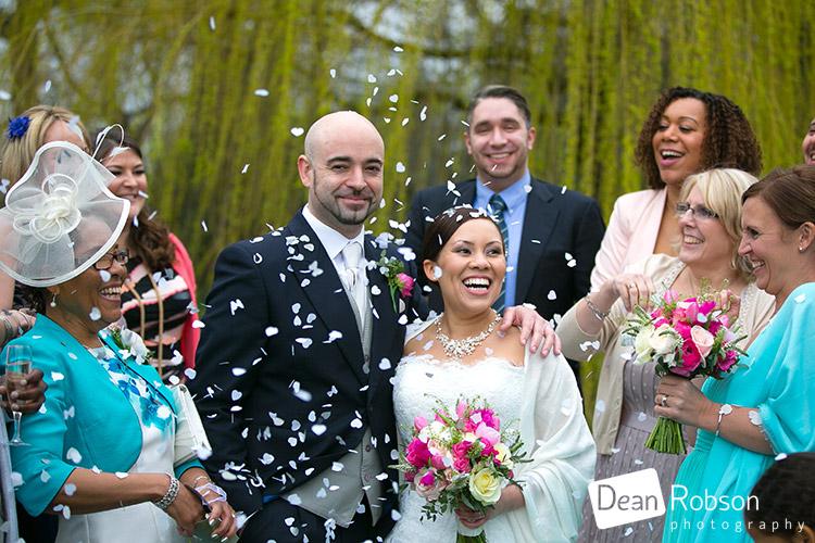 2015-04-04-Blake-Hall-Wedding-Photography_33
