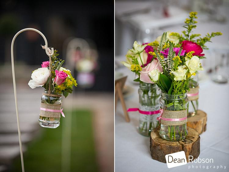 2015-04-04-Blake-Hall-Wedding-Photography_34