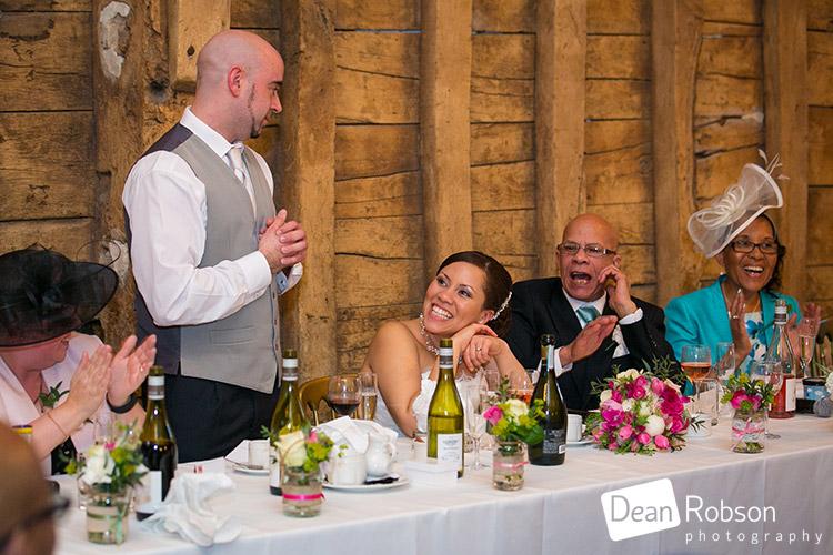 2015-04-04-Blake-Hall-Wedding-Photography_37