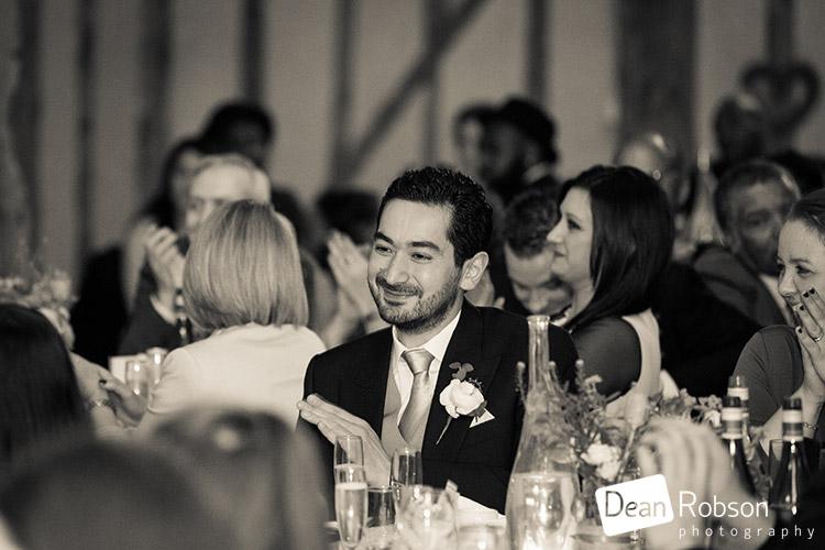 2015-04-04-Blake-Hall-Wedding-Photography_38
