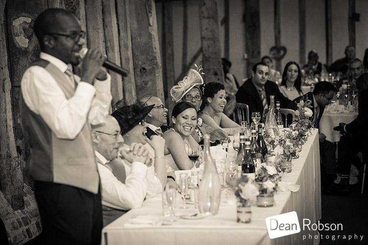 2015-04-04-Blake-Hall-Wedding-Photography_39