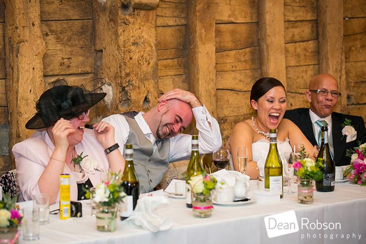 2015-04-04-Blake-Hall-Wedding-Photography_40
