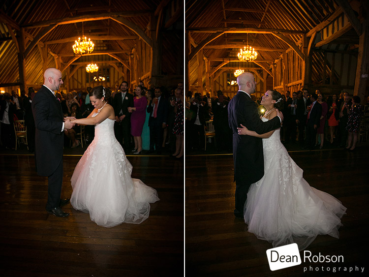 2015-04-04-Blake-Hall-Wedding-Photography_43