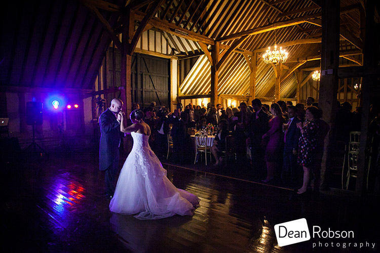 2015-04-04-Blake-Hall-Wedding-Photography_44