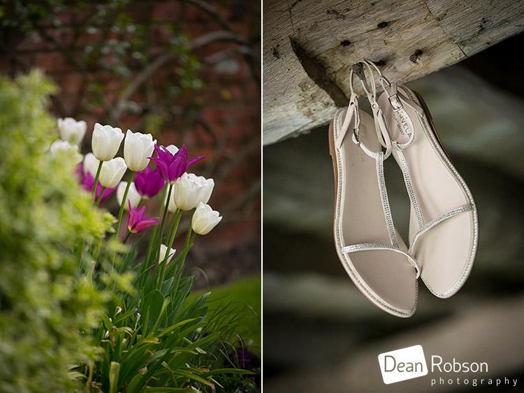 2015-04-17-Blake-Hall-Wedding-Photography-07