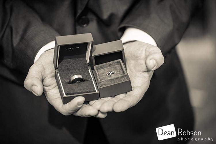 2015-04-17-Blake-Hall-Wedding-Photography-12