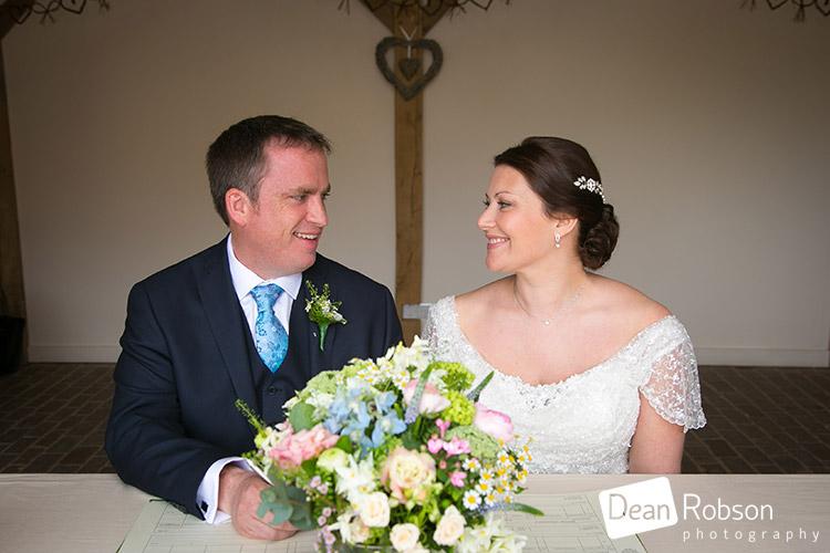 2015-04-17-Blake-Hall-Wedding-Photography-22