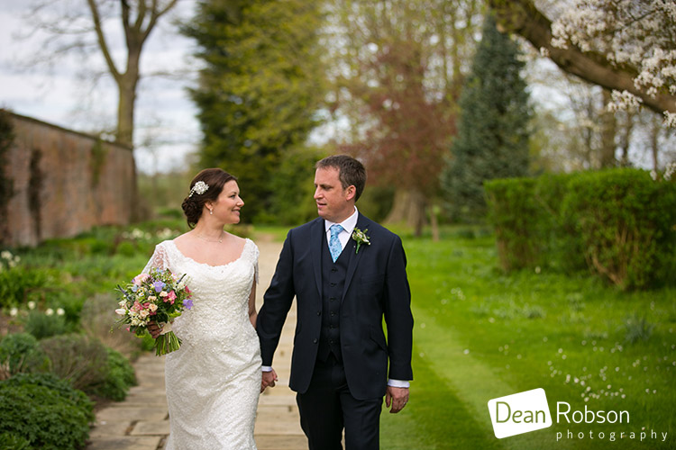 2015-04-17-Blake-Hall-Wedding-Photography-33
