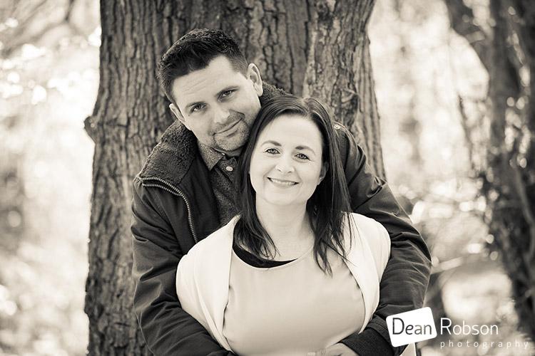 2015-04-Hatfield-Forest-Pre-Wedding-Shoot-03