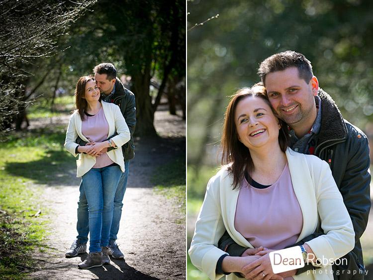 2015-04-Hatfield-Forest-Pre-Wedding-Shoot-04