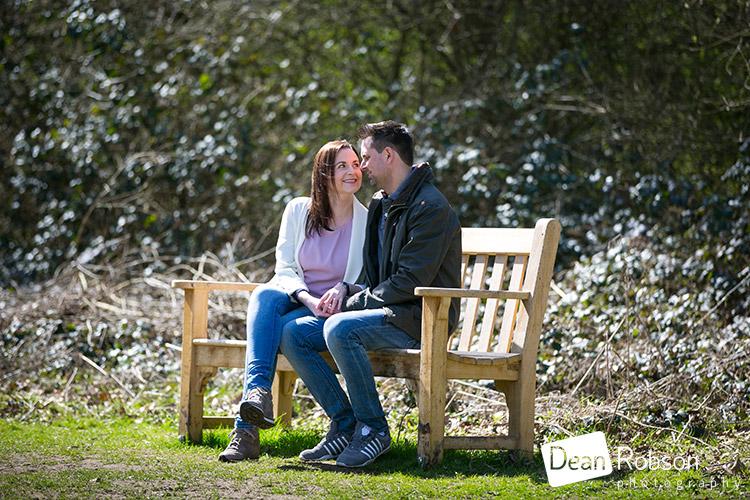 2015-04-Hatfield-Forest-Pre-Wedding-Shoot-05