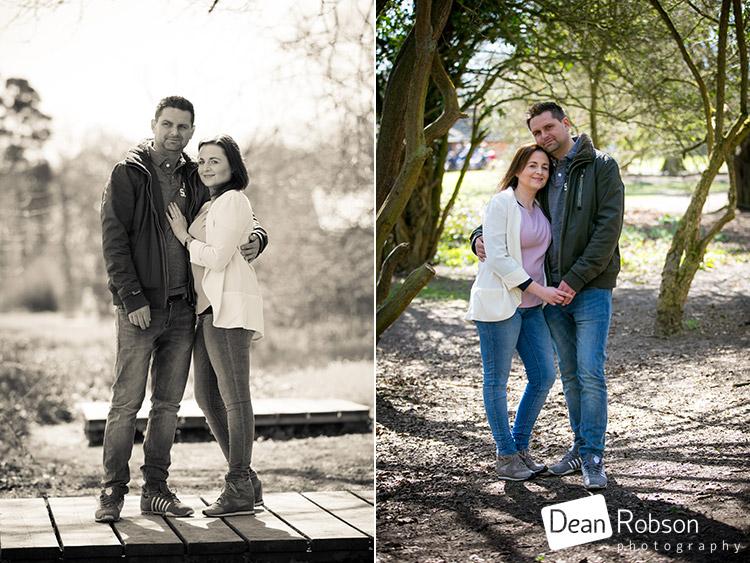 2015-04-Hatfield-Forest-Pre-Wedding-Shoot-11