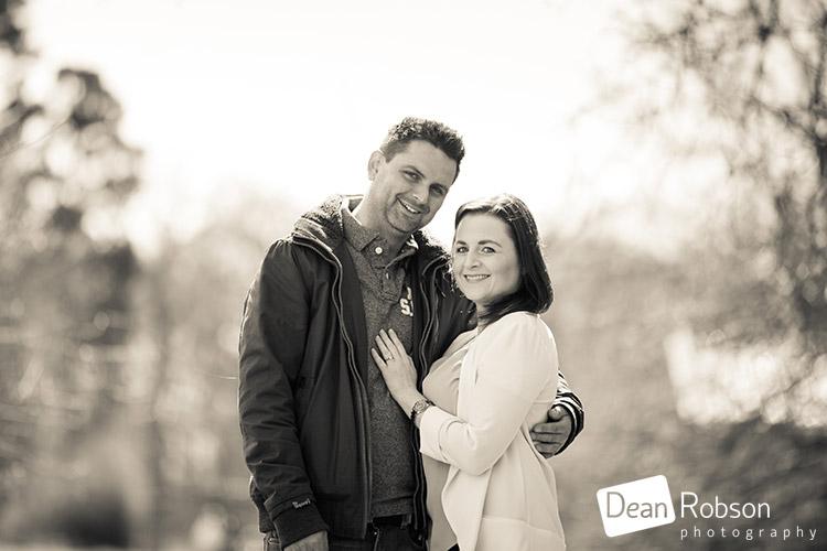 2015-04-Hatfield-Forest-Pre-Wedding-Shoot-12