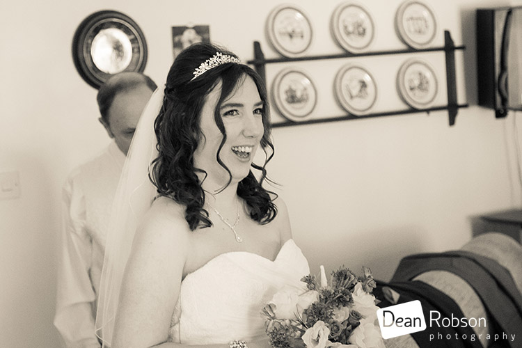 Fynn-Valley-Golf-Club-Wedding-Photography-07