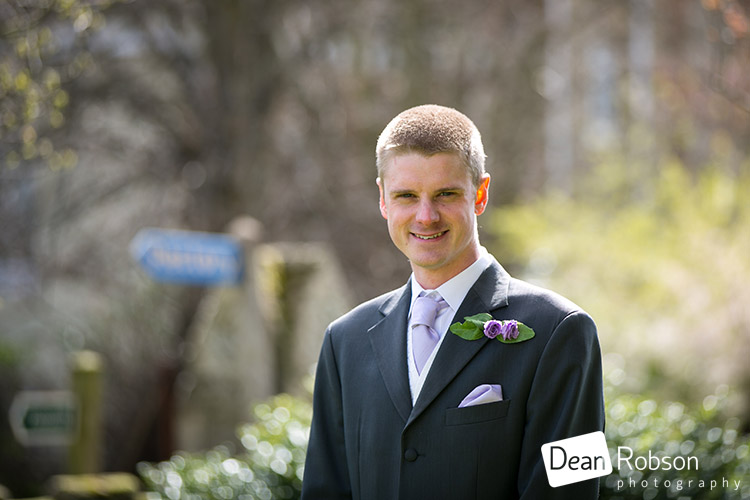 Fynn-Valley-Golf-Club-Wedding-Photography-10