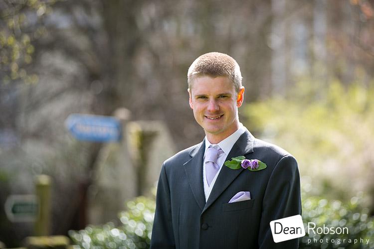 Fynn-Valley-Golf-Club-Wedding-Photography-10