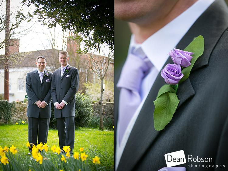 Fynn-Valley-Golf-Club-Wedding-Photography-11