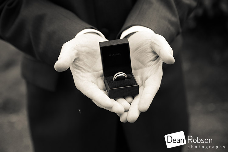 Fynn-Valley-Golf-Club-Wedding-Photography-12