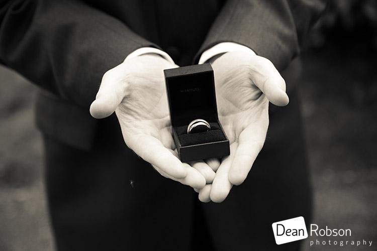 Fynn-Valley-Golf-Club-Wedding-Photography-12