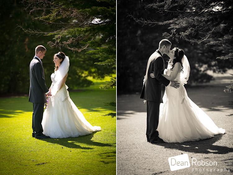 Fynn-Valley-Golf-Club-Wedding-Photography-23