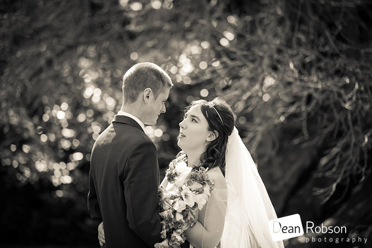 Fynn-Valley-Golf-Club-Wedding-Photography-25